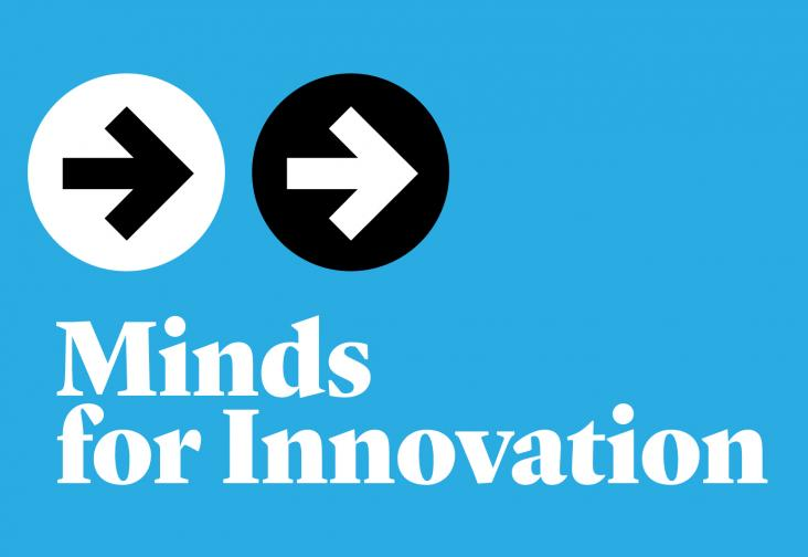 Minds for innovation