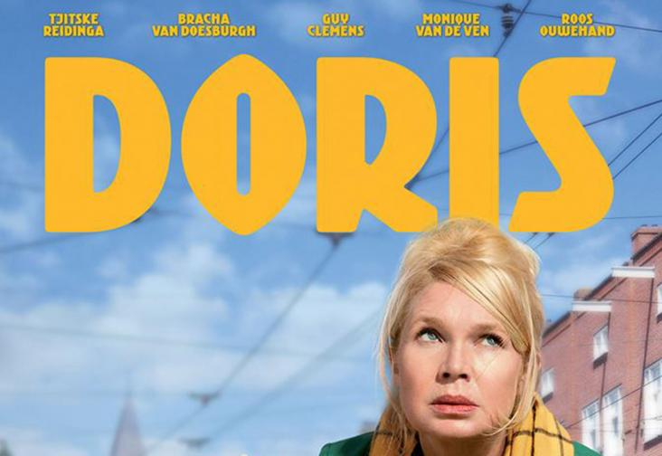 Doris film